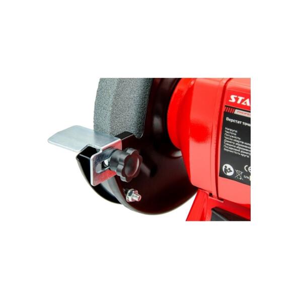 Точильный станок Start Pro SBG-350F