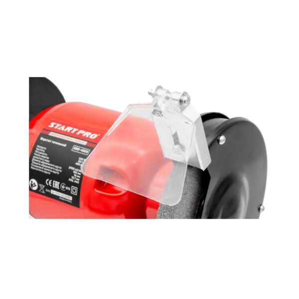 Точильный станок Start Pro SBG-450S