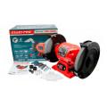 Точильный станок Start Pro SBG-550S