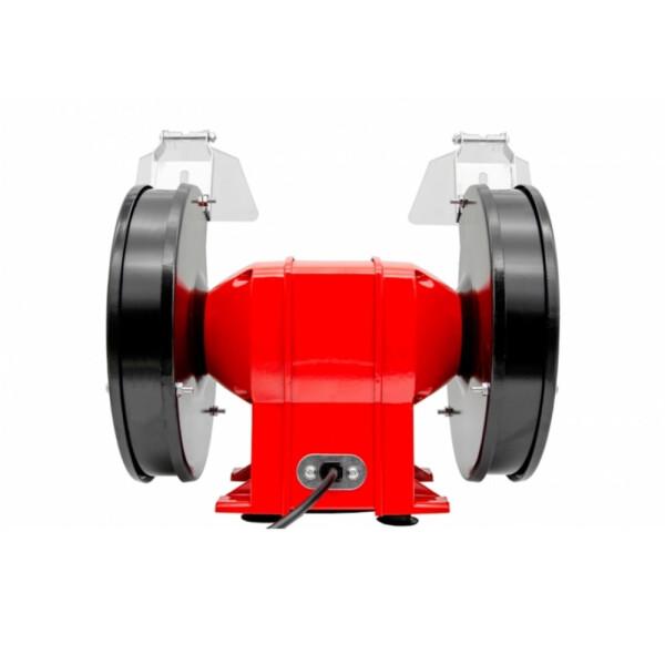 Точильный станок Start Pro SBG-600F