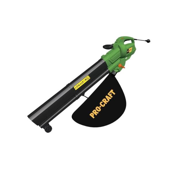 Воздуходувка Procraft PGU3100